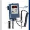 英国Stuart SCT1数字式温度控制器