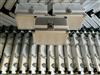 30MVMMS-ZHJ-2-01-02-10-01振动速度位移传感器HTD-100-6X-0-150MM