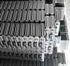 MY8606-A02-B04-C00-D01一体化震动传感器