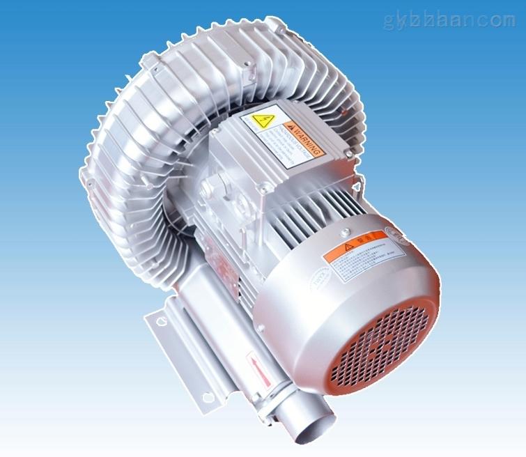 江苏全风环保科技有限公司高压风机