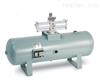 SMC增壓閥用氣罐VBAT20A1-T-X104資料解析